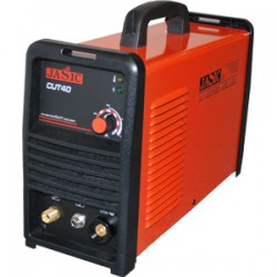 CUT 40 II Air Plasma Cutter